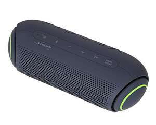 Amazon: LG Xboomgo Pl5