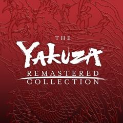 Xbox Games Pass: The Yakuza Remastered Collection (28/01) y Yakuza 6: The Song of Life (25/03)