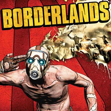 Borderlands: Llaves Doradas GOTY, 2, 3, Pre-Sequel [PS /XBOX/PC]