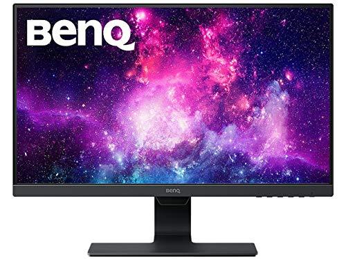 Amazon Estados Unidos: Monitor BenQ GW2480