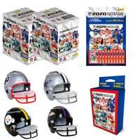 20% Descuento en articulos NFL Football - Tienda Panini