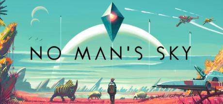 Steam: preventa de No Man's Sky para PC