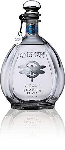 Amazon: Tequila Ambhar Blanco