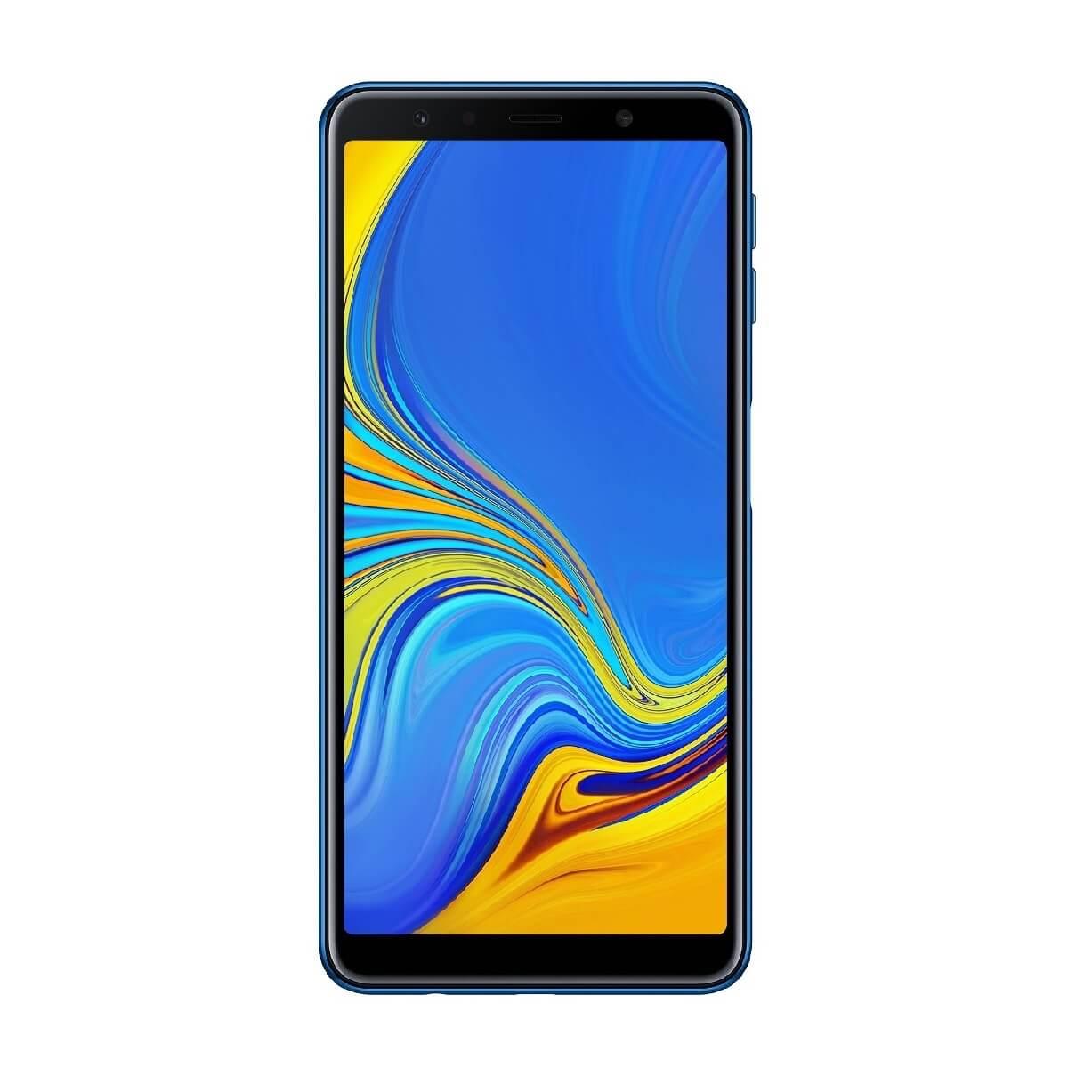 Bestbuy:Samsung Galaxy A7