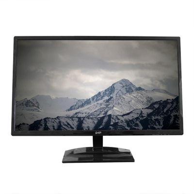 "Elektra: Monitor Ghia 24"" Full HD"