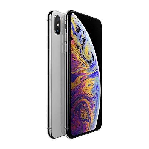 Amazon: Apple iPhone XS Max, 64GB (Renewed)