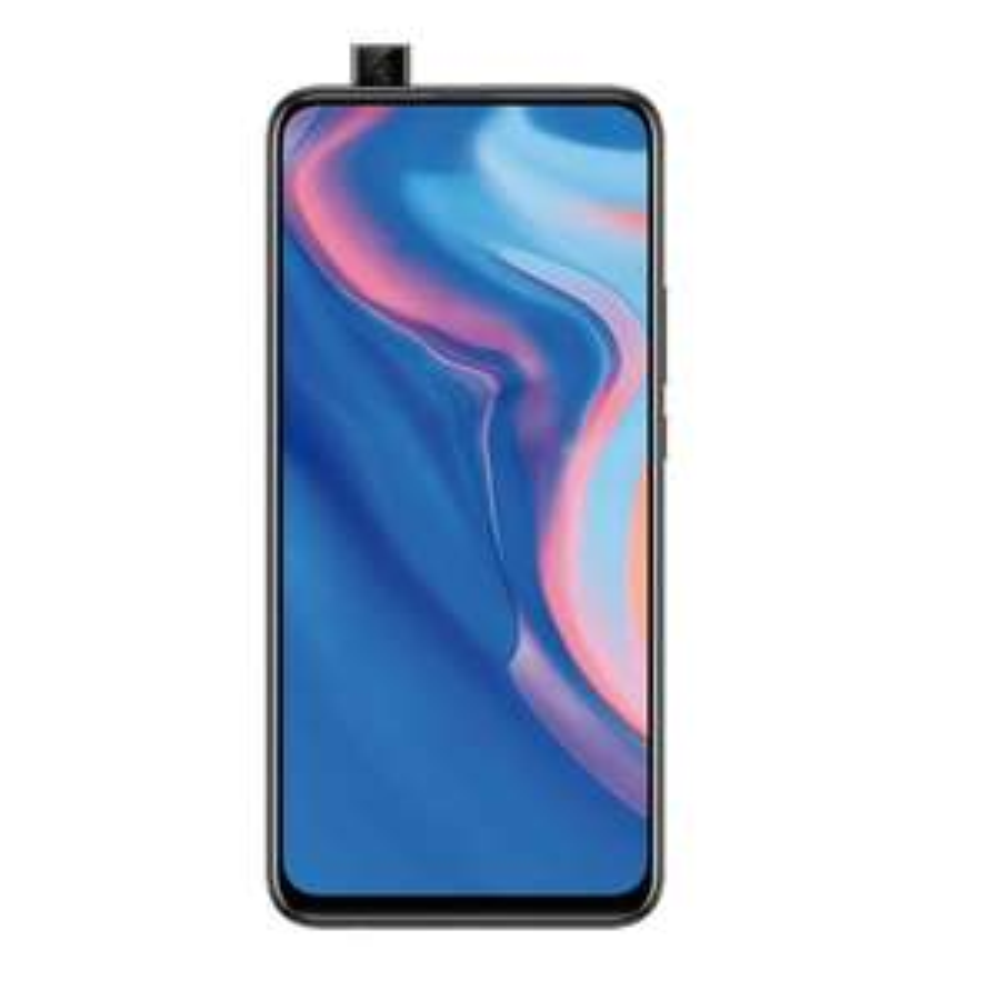 Best Buy: Huawei y9S