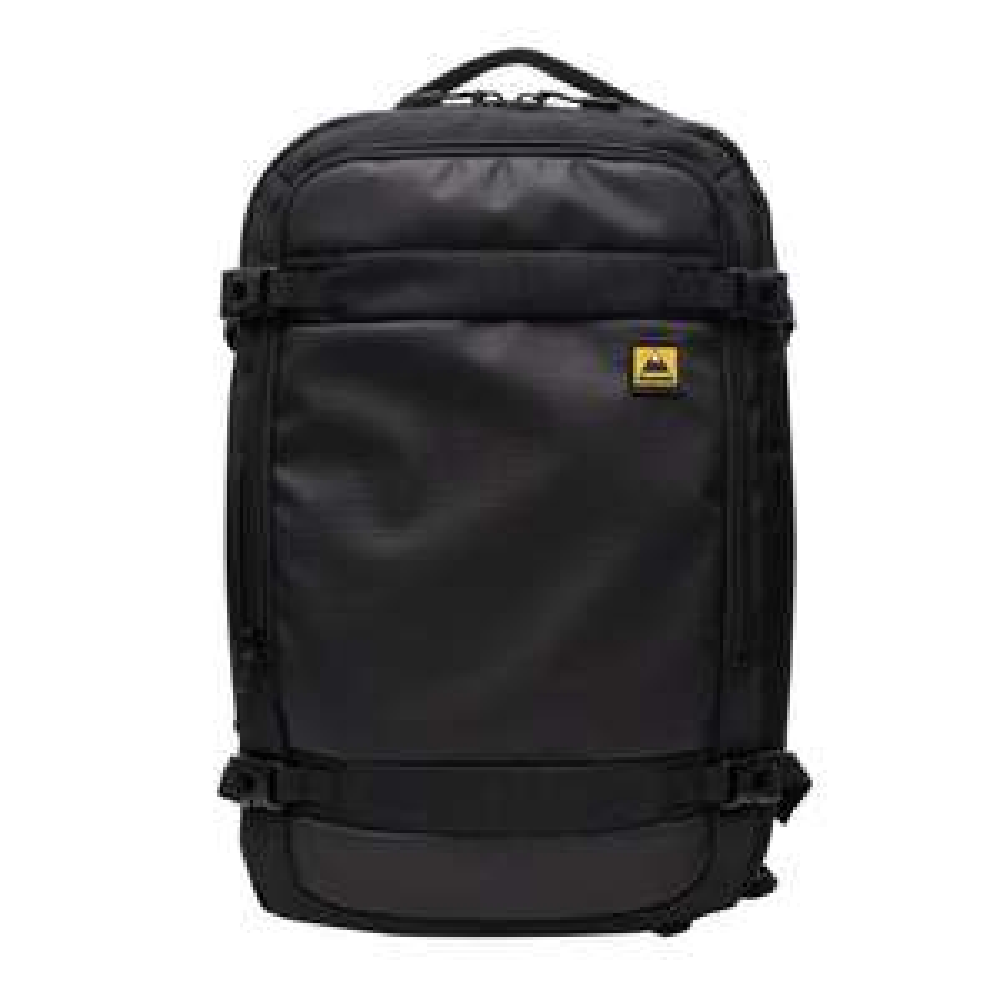 Best Buy: Skypeak - Backpack One Day Travel