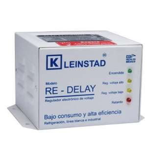Best Buy - Regulador para linea blanca de 1500 watts
