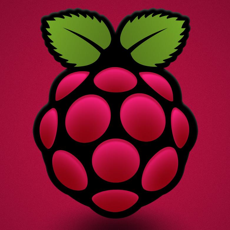 MagPi: 50 Revistas GRATIS de Raspberry Pi en PDF
