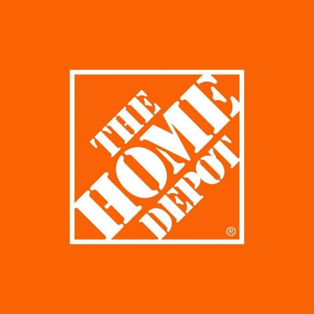 Home Depot: PAQUETE DE 3 BOTES DE BASURA EN ACERO INOXIDABLE 1 DE 30 L Y 2 DE 5 L