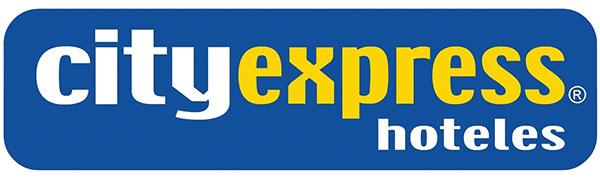 Hoteles City Express dan hospedaje GRATIS a médicos Covid que requieran descanso