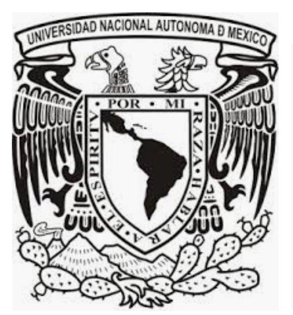 UNAM: cursos gratis que inician en 2021. Office para emprendedores (con certificación algunos).