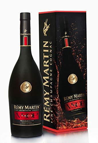 Amazon: Cognac Remy Martin V.S.O.P