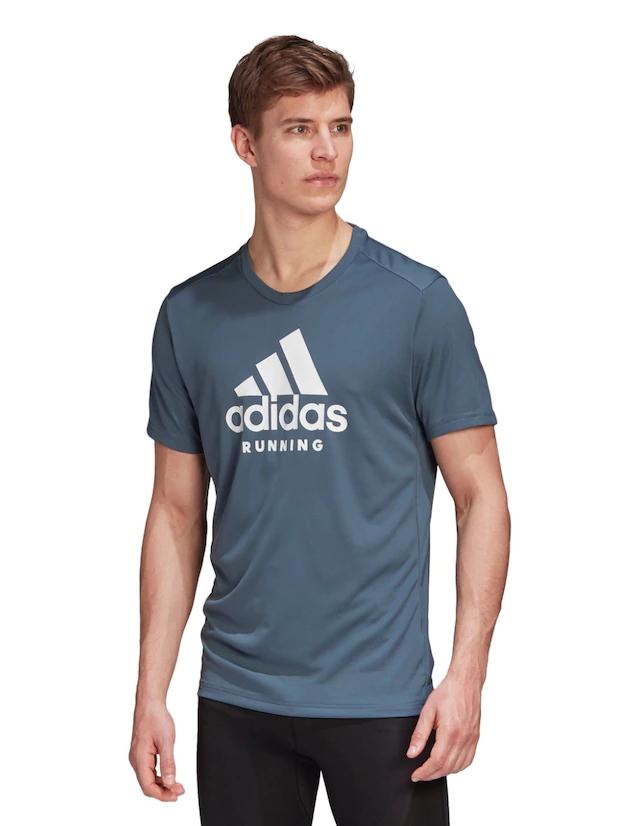 Liverpool: Playera deportiva Adidas