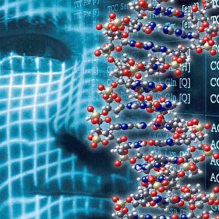 Curso Gratuito del Genoma Humano con Valor Curricular