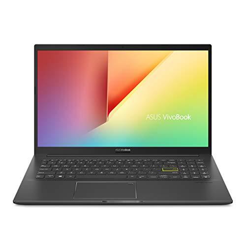 "Amazon: ASUS VivoBook 15 S513 Laptop FHD de 15.6"" AMD Ryzen 7 4700U, 8 GB DDR4 RAM, 1TB PCIe SSD"