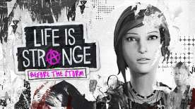GreenManGaming: Life is Strange - Before the Storm