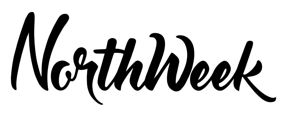 Northweek en línea: cupón de 50% de descuento
