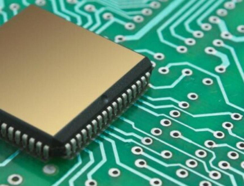Udemy: Electrónica digital simplificada: álgebra booleana hasta FSM