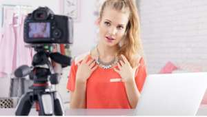 Udemy: Complete Video Production, Marketing, & YouTube Course 2021. En Inglés
