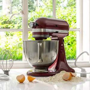 Costco - Batidora Kitchen Aid Artisan