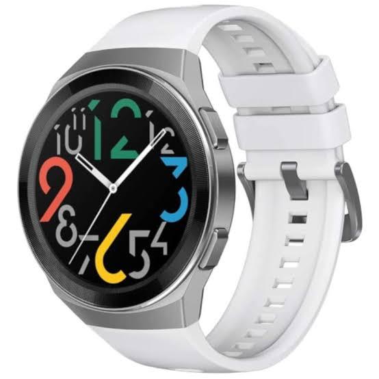 Walmart Huawei Watch GT 2e