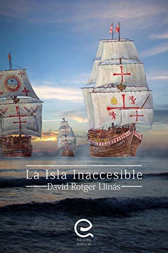 Amazon Kindle (gratis) LA ISLA INACCESIBLE, ENSEÑAR A LEER Y ARITMÉTICA, TESIS DE ÉTICA y más...