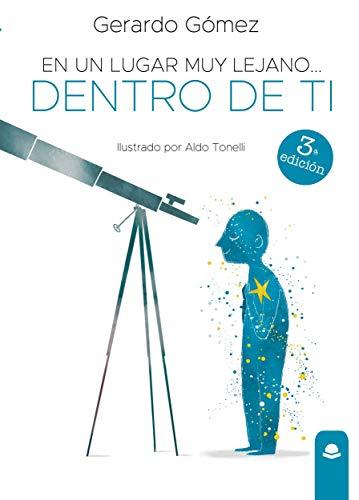 Amazon Kindle (gratis) EN UN LUGAR MUY LEJANO... DENTRO DE TI, LA MEDIUM, POESÍAS y más...