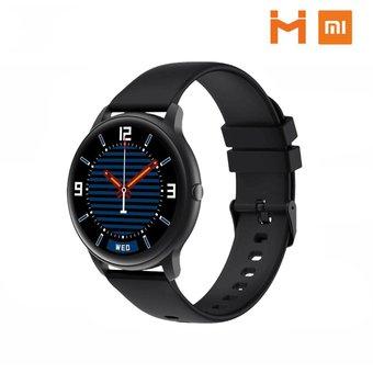 Linio: Xiaomi Imilab Smartwatch Kw 66 Reloj Inteligente