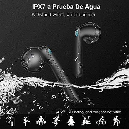 Amazon : Audífonos inalambricos bobitos