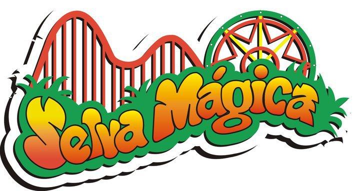 Selva Mágica: entrada gratis en el mes de tu cumpleaños (un fin de semana al mes)