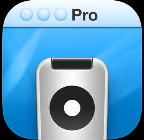 App Store: ¡GRATIS! Remote for Mac/Windows [Pro]