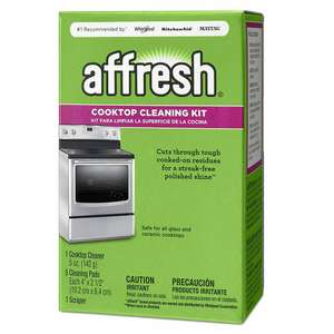 Whirlpool Affresh Kit De Limpieza - Best Buy Online