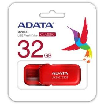 Linio: Memoria USB 2.0 32gb ADATA