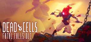 Dead Cells | Steam