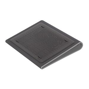 Best Buy: Targus - Base enfriadora Chill Mat - Negro AWE55US