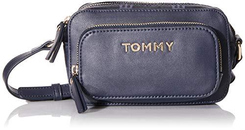 Amazon: Tommy Hilfiger Bolso Bandolera (Aplica Prime)