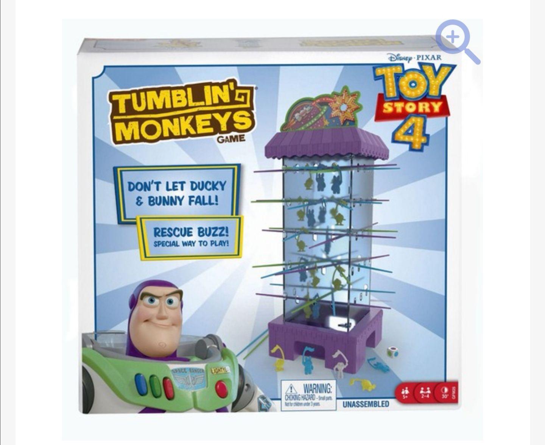 Chedraui : Aliens locos Toy de Matel en tiendas físicas Nacional de $499 a $169