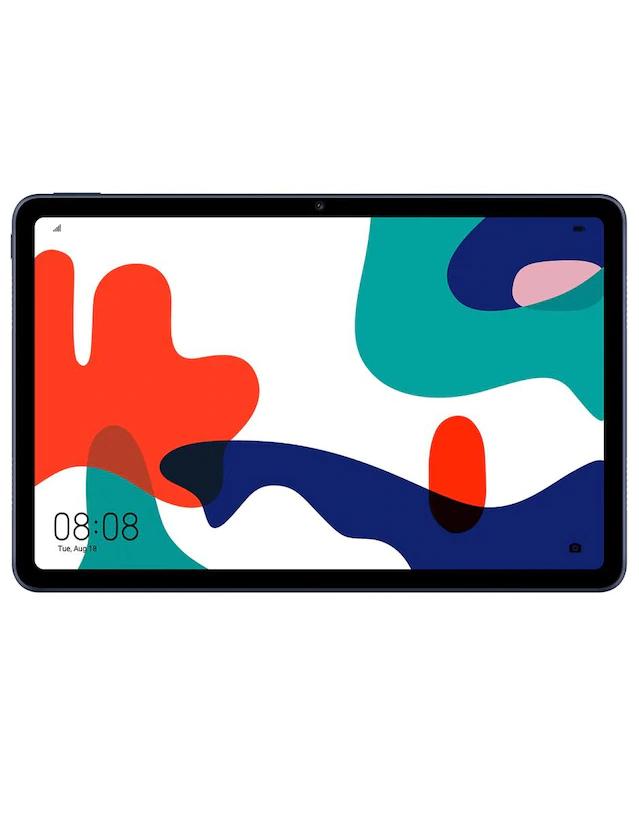 Liverpool: Huawei Matepad 10.4 64GB + 4GB RAM ($5319 con cupón)