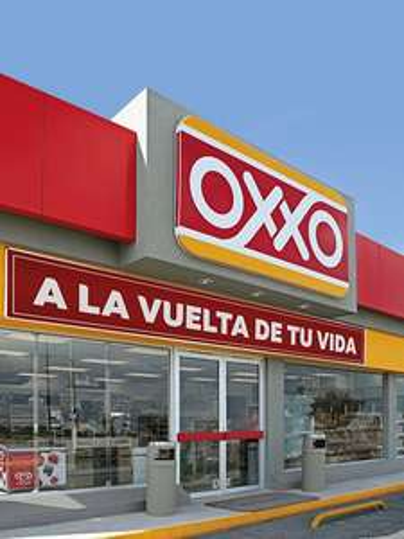 Oxxo pepsi 1.5 lts gratis comprando sabritas grandes