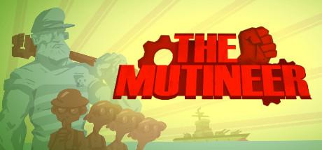 Intel Gaming Access: The Mutineer - Steam