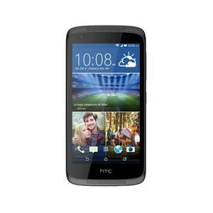 Sam's Club en Linea: HTC Desire 526 G