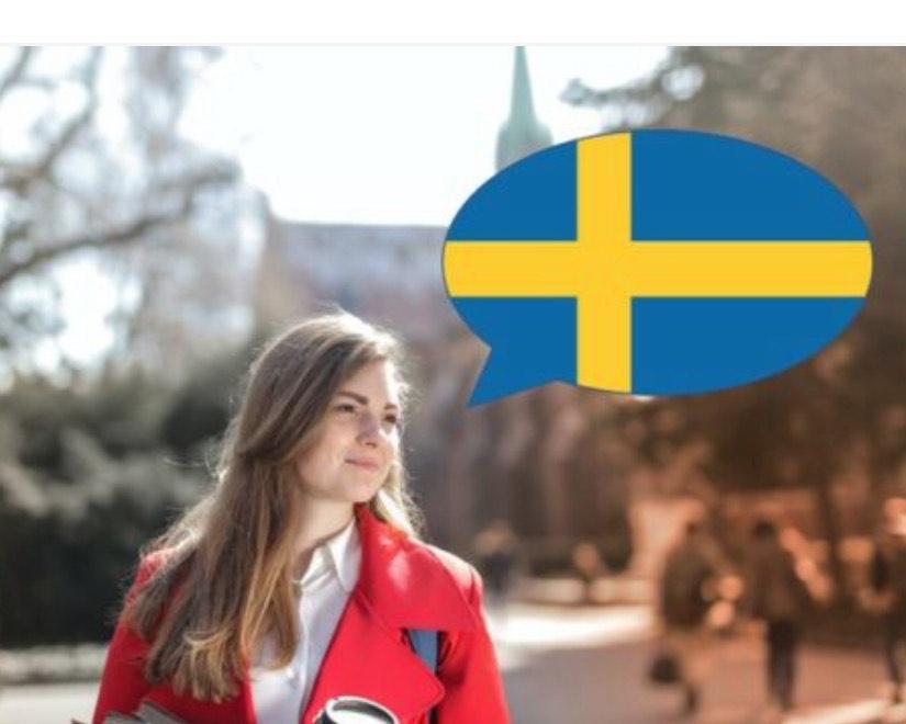 Udemy: Sueco práctico: ¡aprende sueco para principiantes en 300 lecciones!