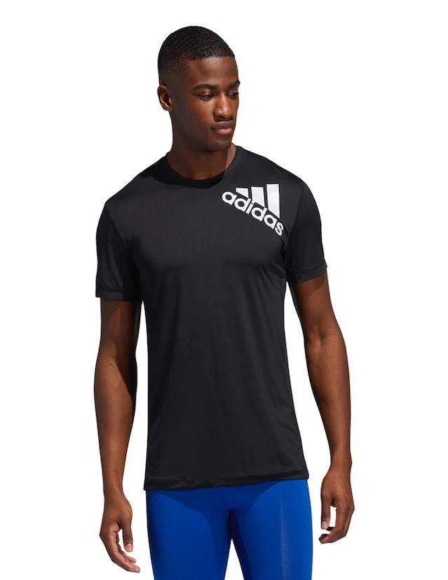 Liverpool: Playera Adidas para hombre