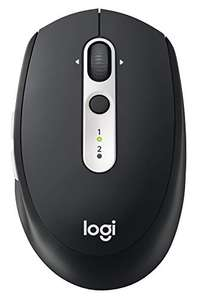 Amazon - Mouse Logitech Multidispositivo y programable.