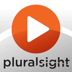 Pluralsight: 5 Cursos GRATIS por Semana (AWS, C, DevOps, Machine Learning, Cisco, etc)