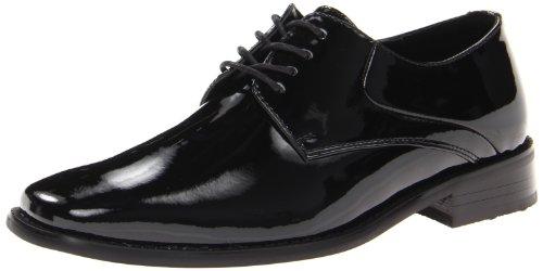 Amazon: Zapatos Giorgio Brutini Talla 8.5 Mex (Aplica Prime)