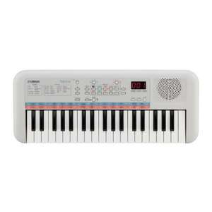 Sam's Club: Mini Teclado Yamaha Remie PSS-E30