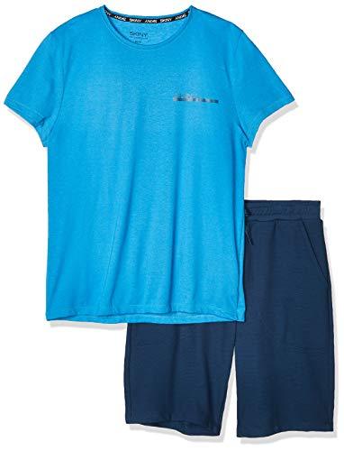 Amazon: Conjunto pijama Skiny talla chica y mediana